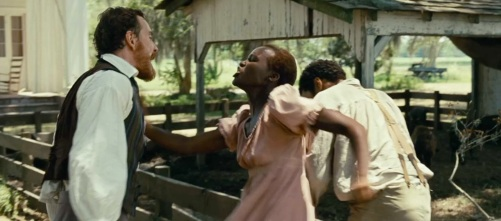 https://alecandnathan.files.wordpress.com/2014/02/fdf28-12-years-a-slave-movie2.jpg