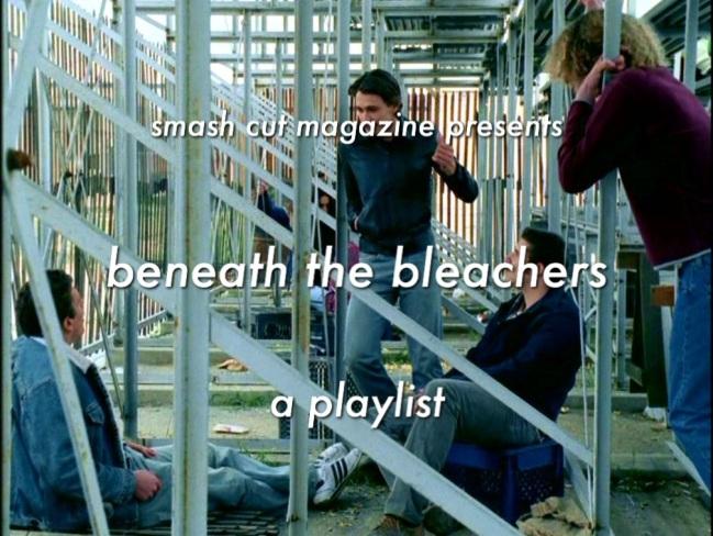 bleachers-1